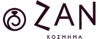 ZAN Jewels