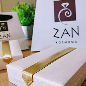 zan-package