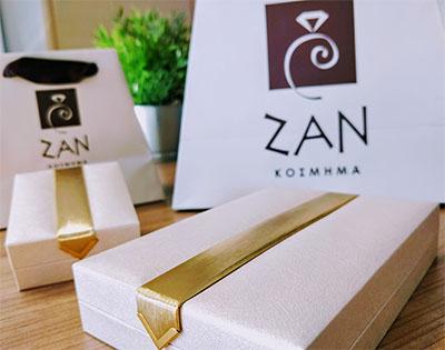 zan-package
